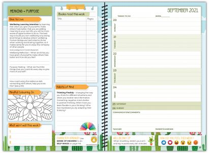 lc-planner-primary-21-22